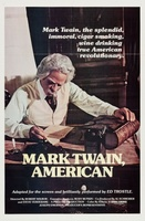 Mark Twain, American movie poster (1976) picture MOV_af5672e4