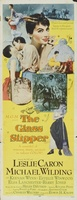 The Glass Slipper movie poster (1955) picture MOV_af5bcc18
