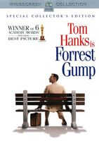 Forrest Gump movie poster (1994) picture MOV_af6ba7a1