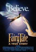 FairyTale: A True Story movie poster (1997) picture MOV_af6db50c