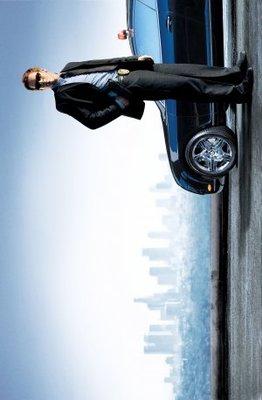 Life movie poster (2007) poster MOV_af6f3c85