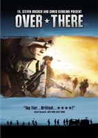 Over There movie poster (2005) picture MOV_af545ae9