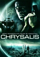 Chrysalis movie poster (2007) picture MOV_af756773