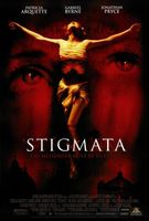 Stigmata movie poster (1999) picture MOV_af7b5caa