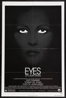 Eyes of Laura Mars movie poster (1978) picture MOV_56e367ee