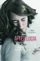 Después de Lucía movie poster (2012) picture MOV_af7fbaf1