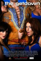 Chick Magnet movie poster (2011) picture MOV_064e6f3a