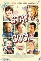 Stay Cool movie poster (2009) picture MOV_af87f39d