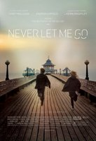 Never Let Me Go movie poster (2010) picture MOV_af8ade02