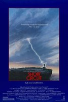 Short Circuit movie poster (1986) picture MOV_af964f35