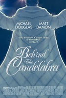 Behind the Candelabra movie poster (2013) picture MOV_67ab95e3