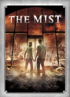 The Mist movie poster (2007) picture MOV_af9ab234