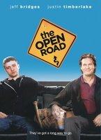 The Open Road movie poster (2009) picture MOV_af9c170d
