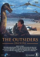 Dinotopia movie poster (2002) picture MOV_afa7fc56