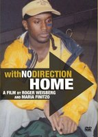 With No Direction Home movie poster (2004) picture MOV_afa9217c
