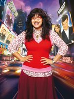 Ugly Betty movie poster (2006) picture MOV_afae71fc
