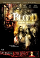 Blood Legend movie poster (2006) picture MOV_afb28459