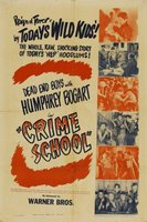 Crime School movie poster (1938) picture MOV_afb68e88