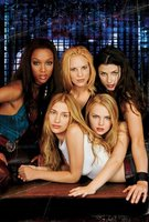 Coyote Ugly movie poster (2000) picture MOV_afb931ac