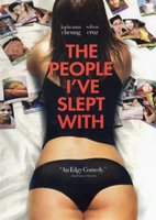 The People I've Slept With movie poster (2009) picture MOV_afc80766
