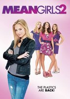 Mean Girls 2 movie poster (2011) picture MOV_afc8a3ae