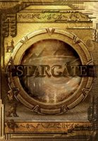 Stargate movie poster (1994) picture MOV_afc9f7c7