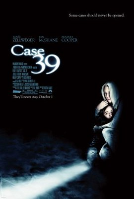 Case 39 movie poster (2009) poster MOV_afd6c05b