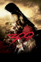 300 movie poster (2006) picture MOV_8c165829