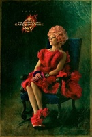 The Hunger Games: Catching Fire movie poster (2013) picture MOV_afd77c4c