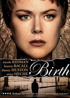 Birth movie poster (2004) picture MOV_afda60f6
