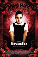 Trade movie poster (2007) picture MOV_afdd85f1