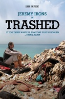 Trashed movie poster (2012) picture MOV_afec6f12