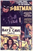 The Batman movie poster (1943) picture MOV_afec946e