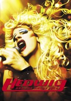 Hedwig and the Angry Inch movie poster (2001) picture MOV_anttbjmz