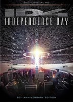 Independence Day movie poster (1996) picture MOV_app3yloi