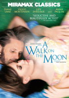 A Walk on the Moon movie poster (1999) picture MOV_asv0luki