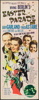 Easter Parade movie poster (1948) picture MOV_atkf1rec