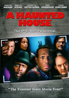 A Haunted House movie poster (2013) picture MOV_atoqlpei