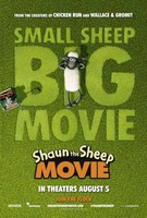 Shaun the Sheep movie poster (2015) picture MOV_atytjze1