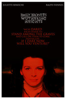 Wuthering Heights movie poster (1992) picture MOV_axvpydaz