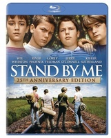 Stand by Me movie poster (1986) picture MOV_b010121d