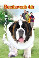 Beethoven's 4th movie poster (2001) picture MOV_b01ddce0