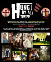 Hung by a Thread movie poster (2006) picture MOV_b027781e