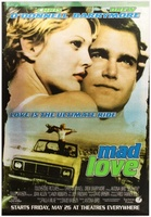 Mad Love movie poster (1995) picture MOV_b02a2a14