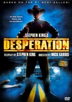 Desperation movie poster (2006) picture MOV_b02a8256