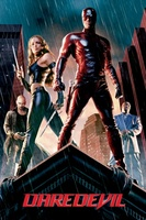 Daredevil movie poster (2003) picture MOV_b035b87d
