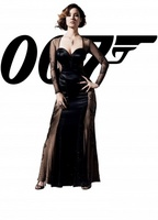 Skyfall movie poster (2012) picture MOV_b039705a