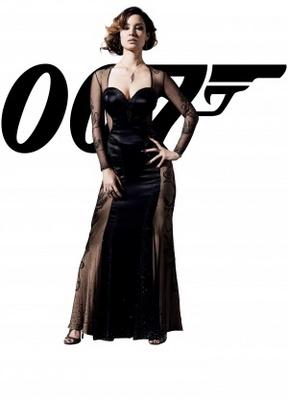 Skyfall movie poster (2012) poster MOV_b039705a