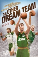 The Other Dream Team movie poster (2012) picture MOV_b03e6357