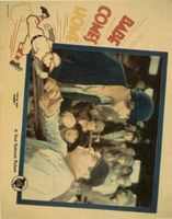 Babe Comes Home movie poster (1927) picture MOV_b03fe897